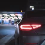 Car Break lights